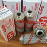 0030D010BH4HC贺德克液压油滤清器工作原理介绍