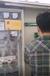 廣州電工證哪里考、考電工證需要什么資料、電工考證
