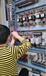 電工培訓考證哪家好、怎么考電工證、電工考證要什么資料