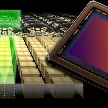JX-V01晶相雙目攝像機芯片人臉識別儀芯片高清像素高性能原裝原包