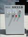 水箱臭氧自潔器