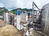 營口空氣能泳池機1.5-60P循環式廠家