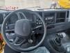 慶鈴五十鈴進口拖車進口油缸進口配件上裝可定制