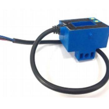 ACS756SCA-100B-PFF-T电流传感器