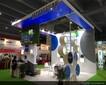 中國海南國際建筑建材及裝飾材料博覽會圖片