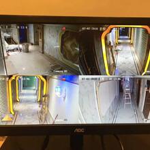 廣州閘機安裝廣州閘機上門安裝白云區閘機安裝圖片