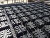 新疆昌吉内置箱现浇钢筋混凝土空心楼盖填充内模生产厂家