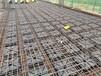 貴州貴陽廣西輕質模盒混凝土空心樓蓋芯模填充體報價