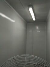 沧优游平台注册官方主管网站药厂创新污染板优游平台注册官方主管网站复污染板喷漆创新药厂污染板优游平台注册官方主管网站复喷漆图片