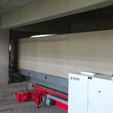 加氣混凝土設備價格,加氣混凝土設備廠家圖片