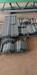 大导程大螺距轴承钢滚珠丝杠螺杆SFE一六一六到四零四零
