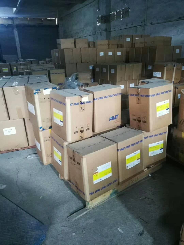 福建福州常年收购过期色浆和颜料