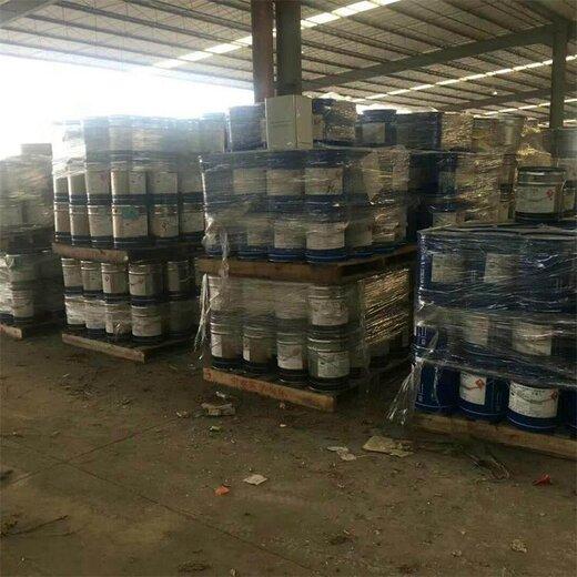 阿壩回收庫存剩料色漿和顏料
