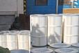 厂家焊接烟尘粉尘滤芯滤筒