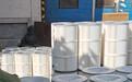 廠家焊接煙塵粉塵濾芯濾筒