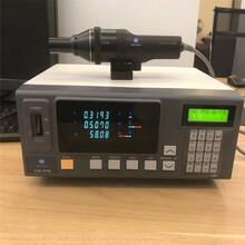 柯尼卡CA310色彩分析儀CA-310美能達圖片
