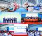 2021珠澳國際工業博覽會