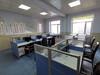 天津辦公設備回收-回收二手辦公設備-拆除大型辦公樓