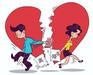 鄭州離婚律師_鄭州打離婚官司律所哪家好?