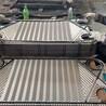 供應桑德斯SondexS121板式換熱器密封墊片