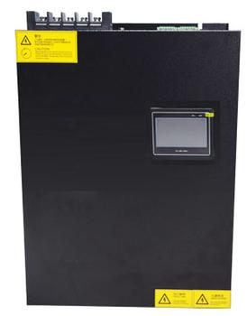 南通市終端電氣綜合治保護NTPS/UKLON70設備供應