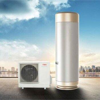 欧纳尔空气能热水器维修服务电话//全国400维修服务中心热线