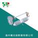 曙光令克棒硅膠支柱高壓熔斷器RW5-35kv戶外高壓限流跌落式熔斷器