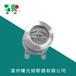 避雷器放電計數器jcqc電流型在線監測儀器配件高壓防雷配件