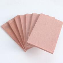 山東硅酸鹽防火板與阻燃板的區別圖片
