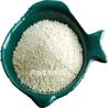 尿素膨化缓释蛋白牛羊饲料添加剂山东同盛厂家价格