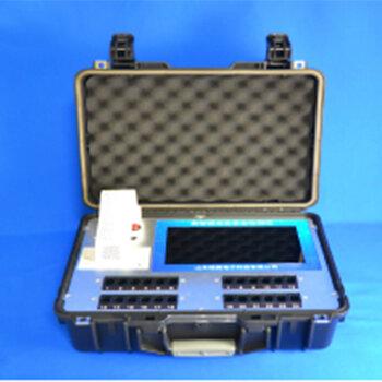 LB-SP24食品安全現場檢測儀