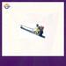 YNC75柴油巖石鉆機濕式鉆孔設備巖石爆破孔鉆機