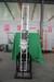 垂直巖石電鉆煤礦井下巷道掘進鉆機煤層鉆注水孔設備