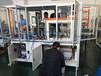 鋰電池回收設備鋰電池回收分離設備廢鋰電池回收處理設備