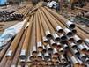 上海聲測管廠家,上海聲測管價格,上海聲測管型號