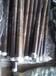 柳州聲測管廠家,柳州聲測管現貨,柳州聲測管型號