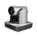 sunstarcom摄像机维修sunstarcomUV510ASCD视频会议摄像机维修