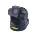 帝視尼攝像頭維修帝視尼DSNNYDSN-800A視頻會議攝像頭維修
