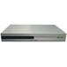 威康視頻會議維修威康VCONHD1000視頻會議設備維修
