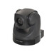EVSION攝像頭維修EVSIONZF-D90P視頻會議攝像頭維修