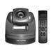 EVSIONAV-HD11視頻會議攝像頭維修EVSION攝像機維修