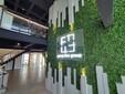 商業地產投資,《上海主角》5.5米復式,買一得二,體驗圖片