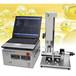 日本nanoseeds粉層剪切力測量儀NS-S系列