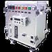 日本shinyei高露點測量系統HDMS-02