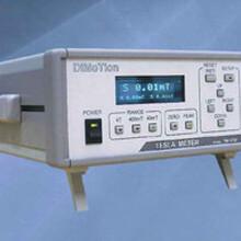 日本magna特斯拉計TM-4702的運用圖片