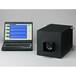 日本cts-color生產線用非接觸式分光光度計JX7-100
