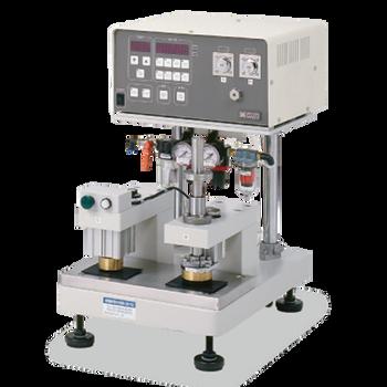 日本smt平滑度与透气度双检测仪TZ-517D