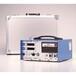 日本inoden壓機停止性能測量裝置IDST-D