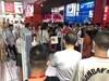 2021杭州828電商新渠道博覽會