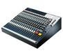 Soundcraft聲藝LX10-16(RW5767)16路調音臺